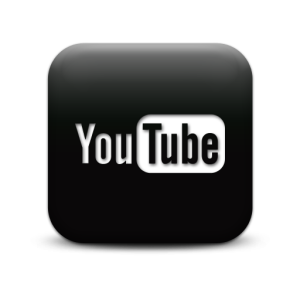 you-tube2-webtreatsetc
